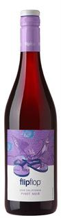 Flipflop Pinot Noir 750ml - Case of 12